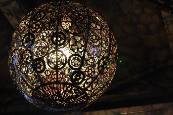 Ballroom Luminoso, www.jbpublicart.com