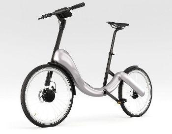 JIVE Bike, jivebike.com