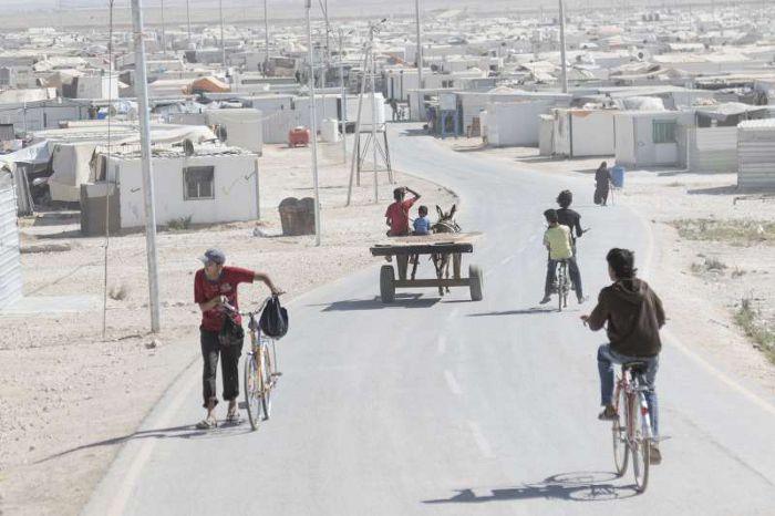 UNHCR/C.