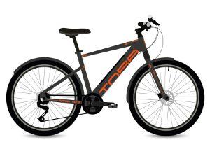 仮想通貨自転車