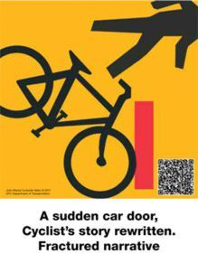 Curbside Haiku, www.nyc.gov