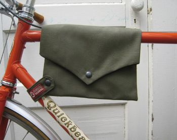 bike bag, www.etsy.com