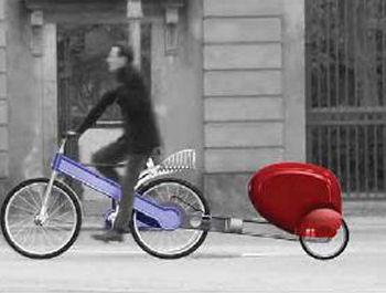 Image Nicodesign, www.cphbikeshare.com