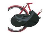 自転車の 自転車 チェーン サビ 油 : サイクルロード ~自転車への ...