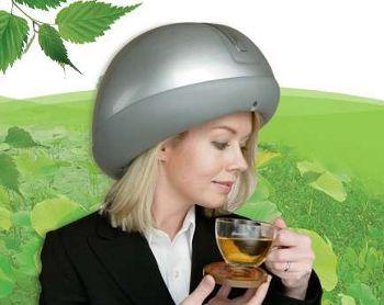 Headtime scalp massager, us.aving.net