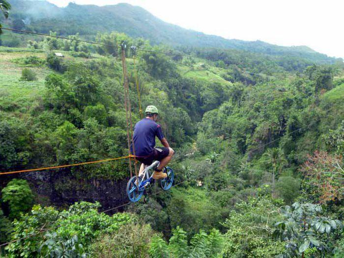 Kampo juan adventure park, www.skyscrapercity.com