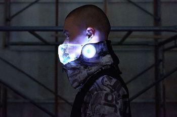 AO air atmos