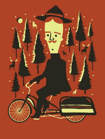 bikefurturtle_1_1