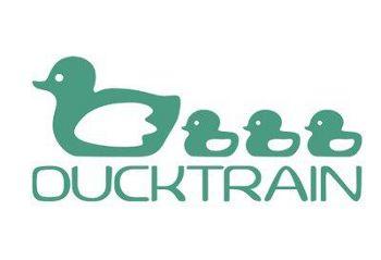 Ducktrain