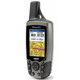 GARMIN(ガーミン)GPSMAP60CS日本版