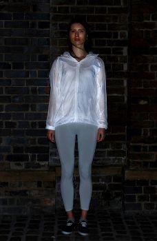 Deimatic Clothing