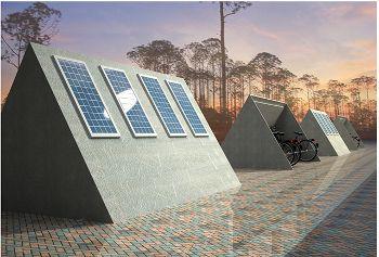 Bike Park, nazliyucel.com