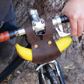 Banana-Holder