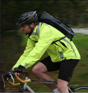 Suitpack, www.cambridge-design.co.uk
