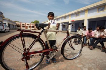 88 bikes, www.88bikes.org