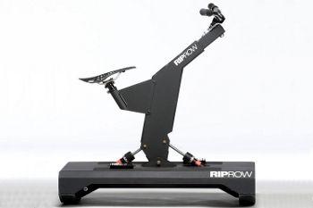 RipRow