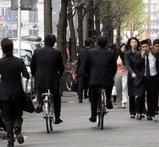 今国会では、道路交通法の ...