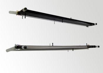 ELASTICSHELF, www.systemdesignstudio.com