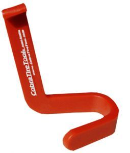 Cobra Tire Tool, www.cobratiretool.com