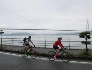 マルゴト自転車道