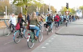 BICYCLE DUTCH, bicycledutch.wordpress.com