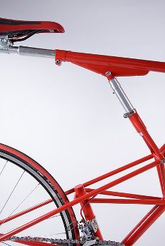 Hickman Bikes