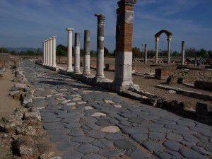 Appia Antica ,bicyclefreedom.com