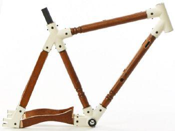 modular bike