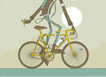 bike-invisiblecreature