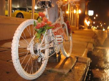コーストバイク
