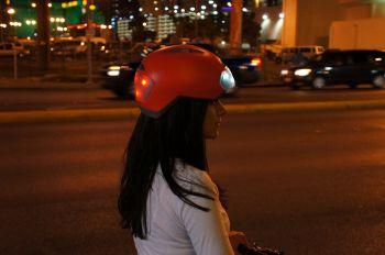T1 Helmet, www.torchapparel.com