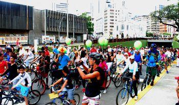 Bikes4Life, www.plataformaurbana.cl