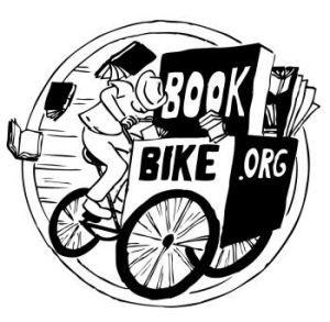 Bookbike, www.bookbike.org