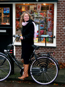 Dress guard, www.simeli.nl