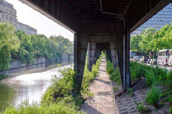 Radbahn.berlin