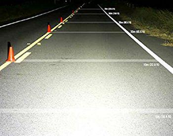 LEZYNE(レザイン) DECA DRIVE LITE GREY 1-LED-10-V419