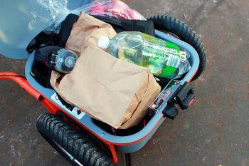Ridekick, www.ridekick.com