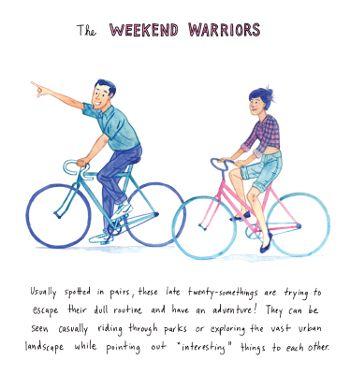 weekend_warriors_final_875