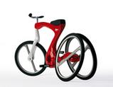 http://news.uns.purdue.edu/html4ever/2005/050428.Shim.bike.html