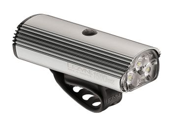 1-LED-10-V419
