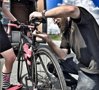 CycleFox