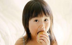 子どもの肥満