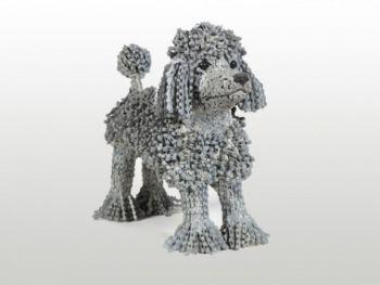 Dog Art, www.niritlevav.com