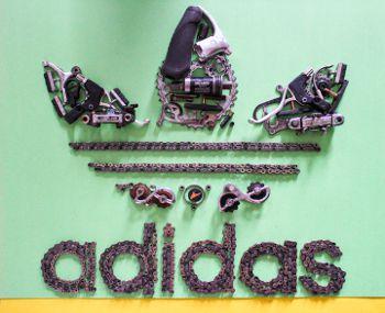 aHjLwVDUxOvXrqJ2ipeY_adidas1972100hoopties