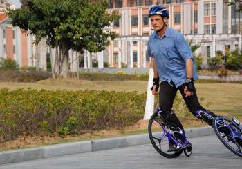 Image Chariot Skates, www.chariotskates.com