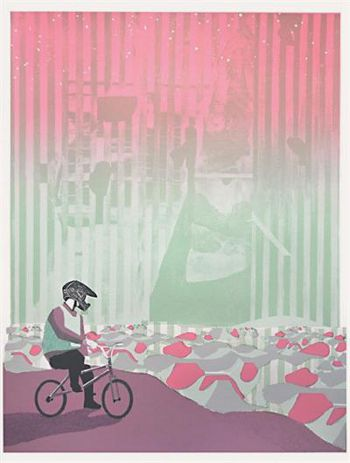 bikeson2011_1_1