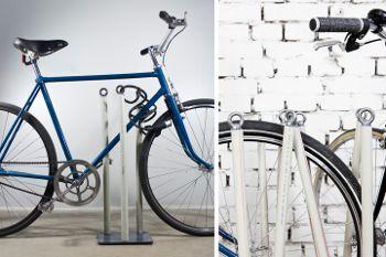 bike rack, www.keha3.ee