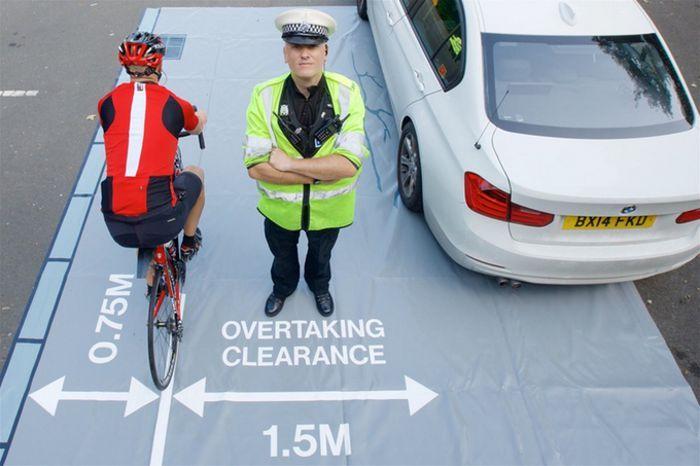 West Midlands Police