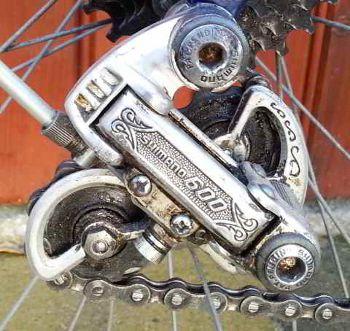 WheelyGoodBicycles