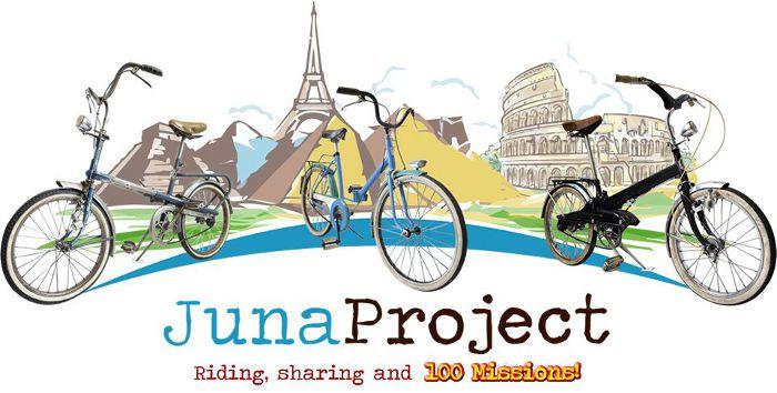 JunaProject
